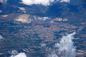 Aerial photographs 2010-by-RaBoe-61.jpg