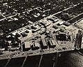 Aerial photographs of Florida MM00007079 (5968105658).jpg