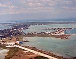 Aerial photographs of Florida MM00034168x (7136339047).jpg