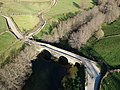 Aerial photographs of Ponte Medieval de Vila da Ponte (3).jpg