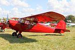 Aeronca 11AC (N3884E).jpg