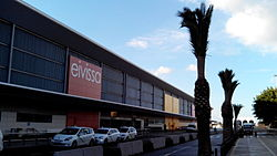 Aeroport d'Eivissa 2013-12-01 15-45.jpg