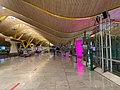 Aeropuerto de Barajas Oct 2020 18 03 40 129000.jpeg