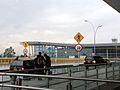 Aeropuerto el dorado 51.jpg