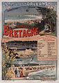 Affiche-PO-Bretagne-1896.jpg