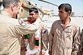Afghan Air Force Mi-17s Return (4957564060).jpg