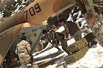 Afghan Air Force executes combat resupply in Kunar Valley DVIDS376165.jpg