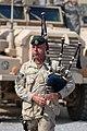 Afghanistan bagpiper.jpg