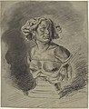Africa- study for sculpture MET DP805563.jpg