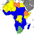 African Union member states by form of government.png