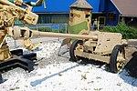 Afrika Korps PaK40 7.5 cm anti-tank gun (6085616759).jpg