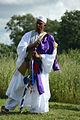 Afro-Cubaans Sangoma Elliot Rivera.jpg