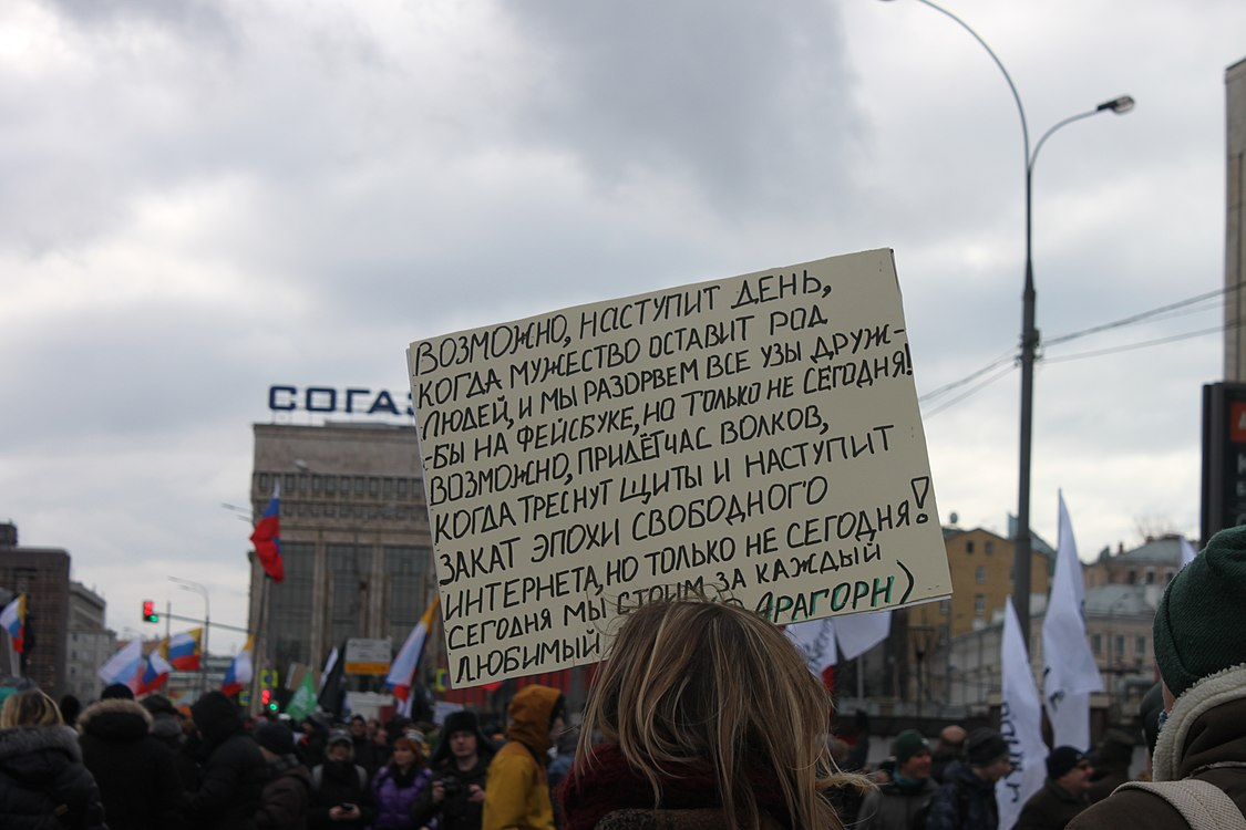 Against the isolation of Runet (2019-03-10) 97.jpg