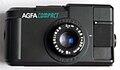 Agfa Compact 2a.jpg