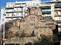 Agios Panteleimonas - panoramio.jpg