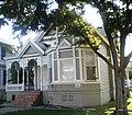Agnes B. Heimgartner Residence.jpg