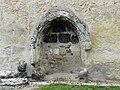 Agonac église Saint-Martin enfeu (2).JPG