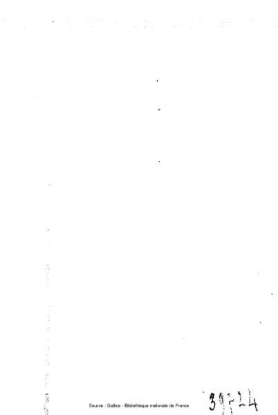 File:Agoult - Dante et Goethe - dialogues.djvu