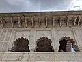 Agra Fort 20180908 142916.jpg