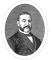 Agustín Esteban Collantes.png