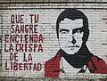Agustin Rueda Graf-3.jpg