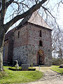 Ahrenshagen Kirche 09.jpg