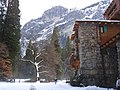 Ahwahnee- in-snow-2010.jpg