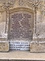 Ailly-sur-Noye - Monument aux morts - WP 20170917 10 48 01 Rich.jpg