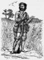 Aimard - Le Grand Chef des Aucas, 1889, illust 02.png