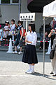 Aioi Peron Matsuri July09 034.jpg