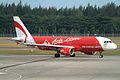 AirAsia A320-200(9M-AFK) (4337485798).jpg