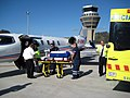 AirMed air ambulance neonatal transfer.jpg