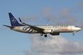 Air Europa Boeing 737-800 EC-JHK AMS 2012-10-7.png