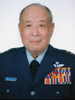 Air Force (ROCAF) General Wu Yue 空軍上將烏鉞.png