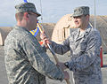 Air Force BEEF Change of Command in Guantanamo Bay DVIDS360367.jpg