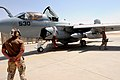 Air Force and Navy Warfighters Partner in Prowler DVIDS278310.jpg