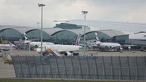 Air Macau - Ilha de Coloane 9463.JPG