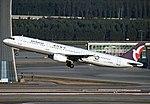 Air Macau Airbus A321 Zhao-2.jpg