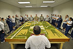 Air National Guard emergency managers train at Global Dragon 150313-Z-SV144-005.jpg