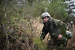 Air National Guard emergency managers train at Global Dragon 150313-Z-SV144-021.jpg