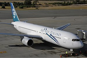 Air New Zealand Boeing 767-300ER PER Koch-2.jpg
