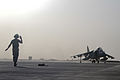 Air superiority – Harriers continue operations over Helmand 120918-M-PC317-223.jpg