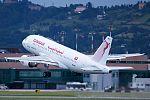 Airbus A319-112, Tunisair JP7622964.jpg