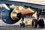 Airbus A321-211, Aeroflot - Russian Airlines AN1650376.jpg