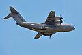 Airbus Military, A400M, EC-406 (18810781069).jpg
