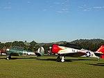 Aircraft (26554864333).jpg