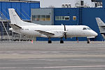 Airest, ES-LSG, Saab 340AF (26706057392).jpg