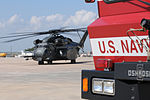 Airfield Operations in Support of Operation Unified Response DVIDS244712.jpg