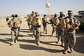 Airmen Build Ties With Iraqi Families DVIDS190897.jpg