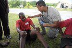 Airmen build partnerships with Trinidad and Tobago Army 110411-F-NQ253-001.jpg